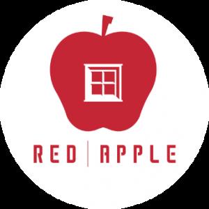 紅蘋果傢俬