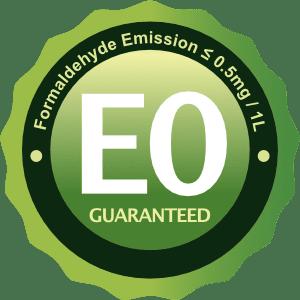 E0環保認證